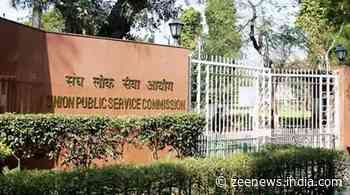 UPSC Civil Services Preliminary, Indian Forest Service Prelims Examination 2020 dates released - Zee News