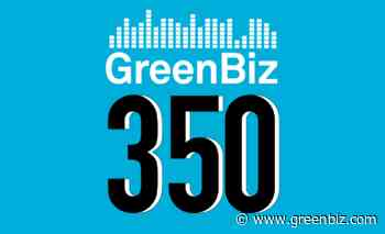 Episode 223: Climate action and racial justice must converge, urban forest credits - GreenBiz
