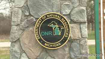 DNR to reopen camping in rustic state forest areas June 10 - WILX-TV