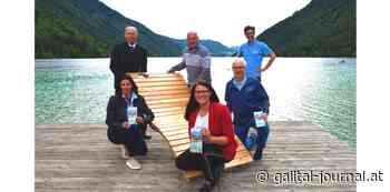 Gailtal Journal - Naturpark Weissensee präsentiert Sommerprogramm 2020 - Gailtal Journal