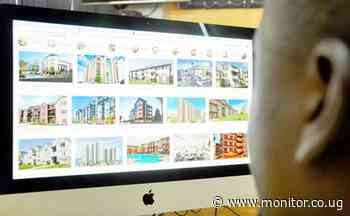 Create a successful SEO strategy for your real estate website - Daily Monitor