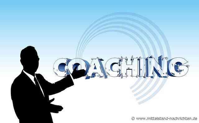 Erfolg durch Coachings in verschiedenen Bereichen