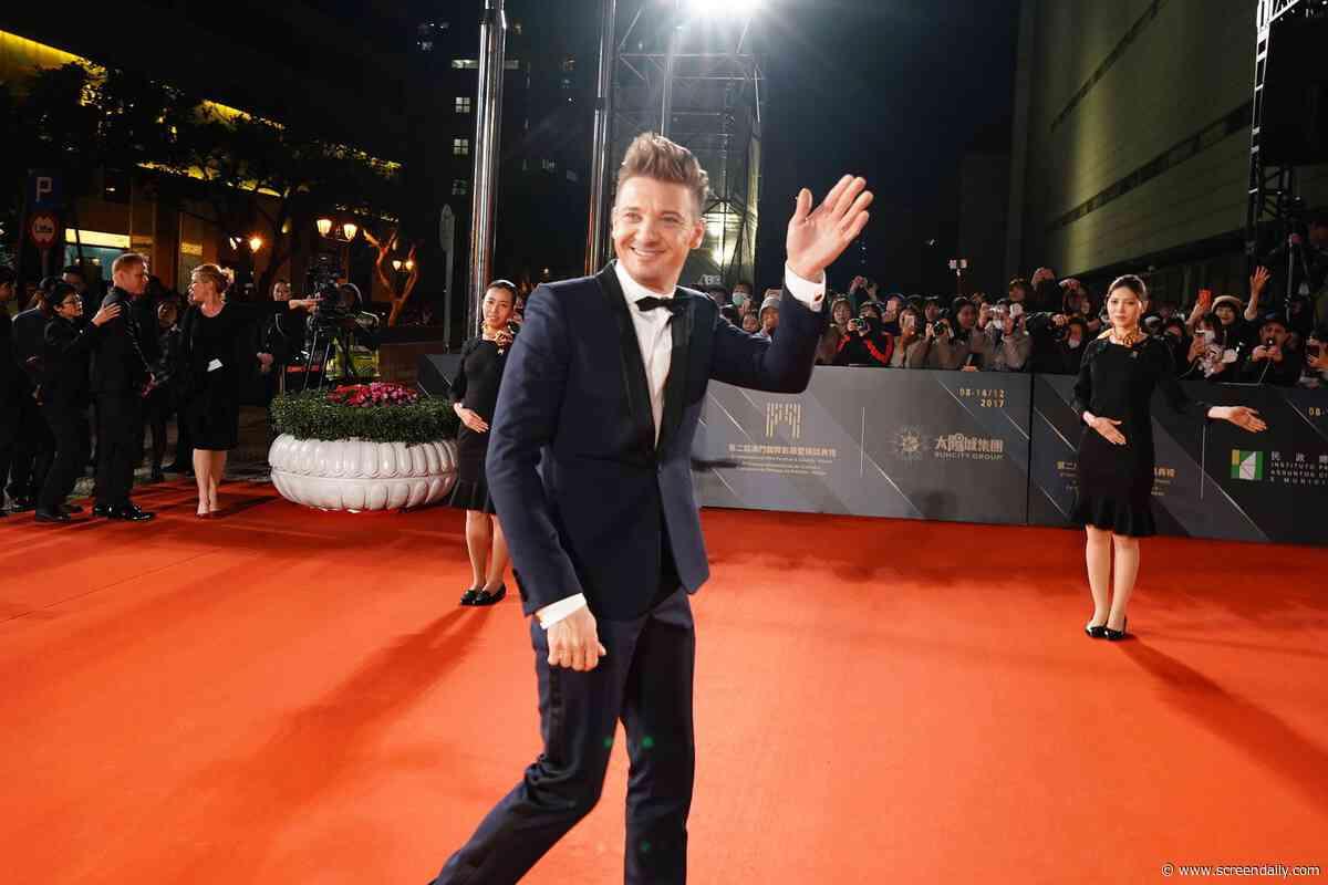 Macao film festival confirms December dates for 2020 edition