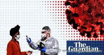 Coronavirus latest: 4 June at a glance - The Guardian