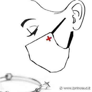 NICHELINO - La gioielleria che regala i braccialetti ai medici e infermieri 'eroi' anti Covid - TorinoSud