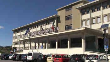 """Asl: """"Ospedale covid a Ovada? Solo una ipotesi ma non sarà così"""" - Radiogold"""