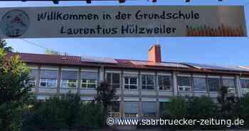 Beschlüsse der Gemeinderatssitzung in Schwalbach - Saarbrücker Zeitung