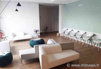 Arcore, il poliambulatorio Med4you offre visite specialistiche senza liste di attesa - MBnews