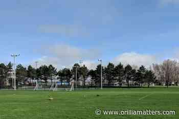 'With regret,' Orillia & District Soccer Club cancels season - OrilliaMatters