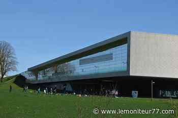 Meaux : des animations spéciales pour la rouverture du musée de la Grande Guerre le 13 juin - Le Moniteur de Seine-et-Marne