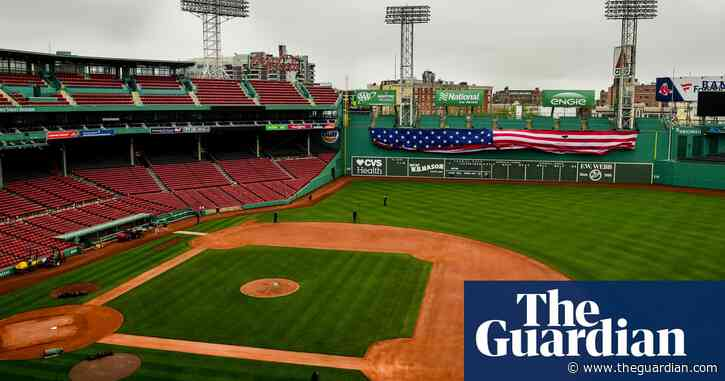 MLB players 'resoundingly reject' owners' plan as stalemate continues