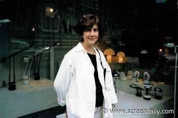 Diane Tammes, pioneering UK cinematographer, dies aged 78