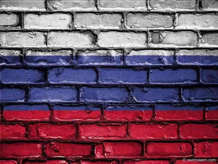 La Audiencia De La AMA Contra Rusia Se Aplaza A Noviembre