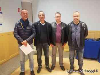 Cambiano ancora i vertici di Uilm Torino: Dario Basso abbandona l'incarico di segretario organizzativo - TorinOggi.it