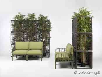Gli ambienti cambiano: il design della casa diventa social - Velvet Mag