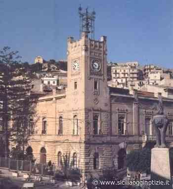 Licata, cambiano gli orari di lavoro degli uffici comunali - Sicilia Oggi Notizie