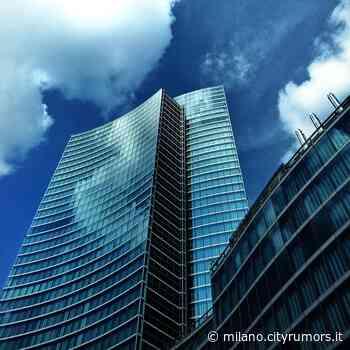 Rsa, cambiano le regole in Lombardia | Notizie Milano - Cityrumors Milano