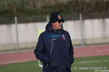 Calcio, Serie D: Borgosesia e Chieri cambiano allenatore, non rinnovato il rapporto con Didu e Morgia - SvSport.it