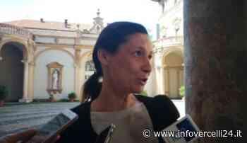 Centri antiviolenza sul territorio: cambiano le regole per il finanziamento - InfoVercelli24.it