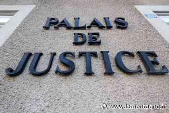A Cusset (Allier), un père condamné à trois ans de prison pour violences habituelles sur son fils - Cusset (03300) - La Montagne