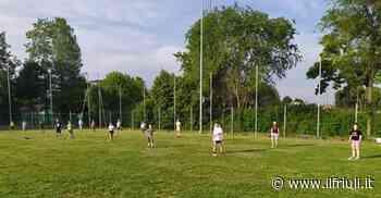 Lo sport riparte a San Vito al Tagliamento - Il Friuli