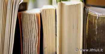 Biblioteca Civica e la Biblioteca Ragazzi aperte a San Vito al Tagliamento - Il Friuli