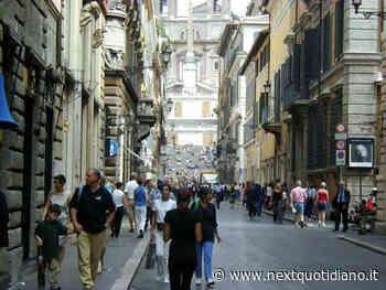 Come cambiano gli orari dei negozi a Roma fino al 30 giugno - next