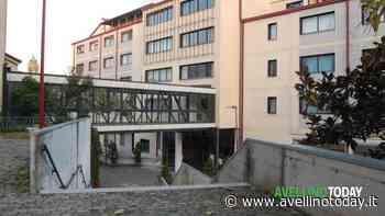 Comune di Avellino, cambiano gli orari di apertura dell'ufficio anagrafe - AvellinoToday