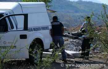 Asesinan a síndico Procurador de Tixtla, Guerrero - Estados - La Jornada