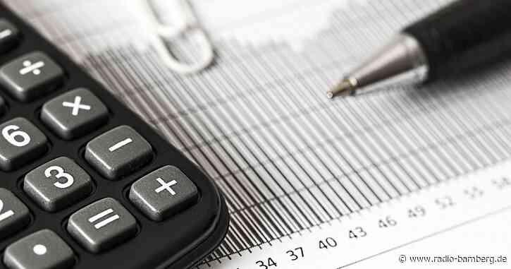 Konkrete Maßnahmen für die Wirtschaft – so das Ergebnis der ersten Bamberger Wirtschaftskonferenz