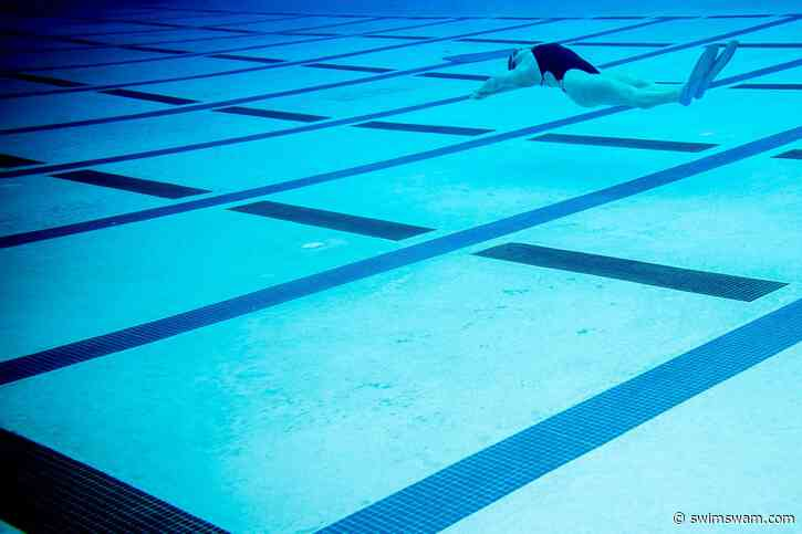 SwimSwam Pulse: 69% Believe It's Safe For Their Area Pools To Reopen