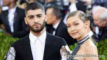 Gigi Hadid And Zayn Malik: Marriage? What Are Those Rumors - NationEditions