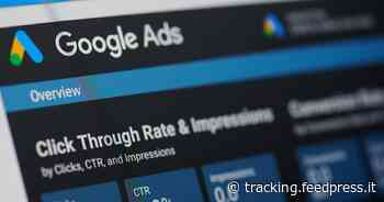 Diagnose Google Ads' Performance Changes Faster With Explanations via @SusanEDub