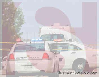2 men shot in separate Aurora incidents Wednesday night - Sentinel Colorado