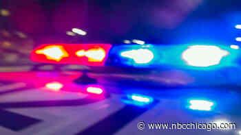 Aurora Imposes Curfew, Travel Restrictions - NBC Chicago