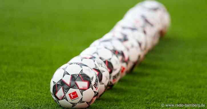 Preußen Münster legt Einspruch gegen Niederlage ein