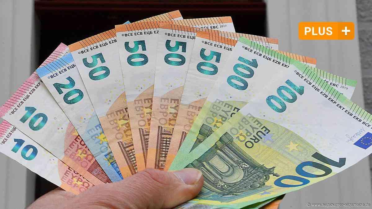 Woher kommt die 5000-Euro-Spende der SPD?