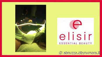 Maschere viso al LED | CENTRO ESTETICO ELISIR Ancarano (TE) L'ultimo ritrovato dello skin care - Ultime Notizie Abruzzo - News Ultima ora in Abruzzo Cityrumors - CityRumors.it