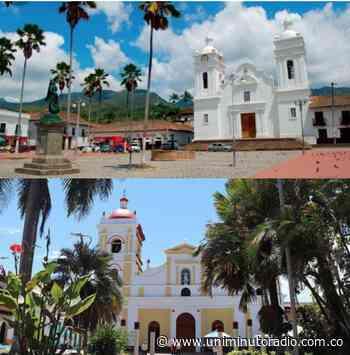 Guaduas y La Palma (Cundinamarca) están en la mira de la Procuraduría por presuntas irregularidades en contratación por COVID-19 - UNIMINUTO Radio