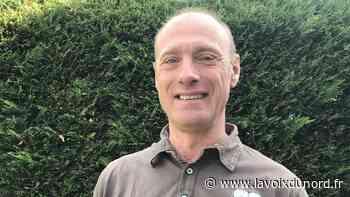 Municipales à Wambrechies : Alain Istria, un sapeur-pompier au secours de la majorité - La Voix du Nord