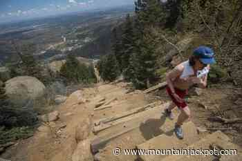 Manitou City Council Facing Growing Pressure to Reopen Incline - The Mountain Jackpot