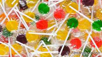 Coronavirus: Madagascar minister fired over $2m lollipop order