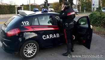 TROFARELLO - Nuovo assalto notturno al supermercato In's: i carabinieri mettono in fuga i ladri - TorinoSud