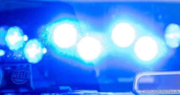 Frau stirbt bei Verkehrsunfall