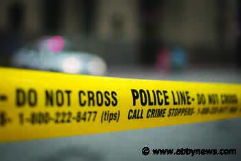 IHIT investigating 'suspicious' death of Surrey man
