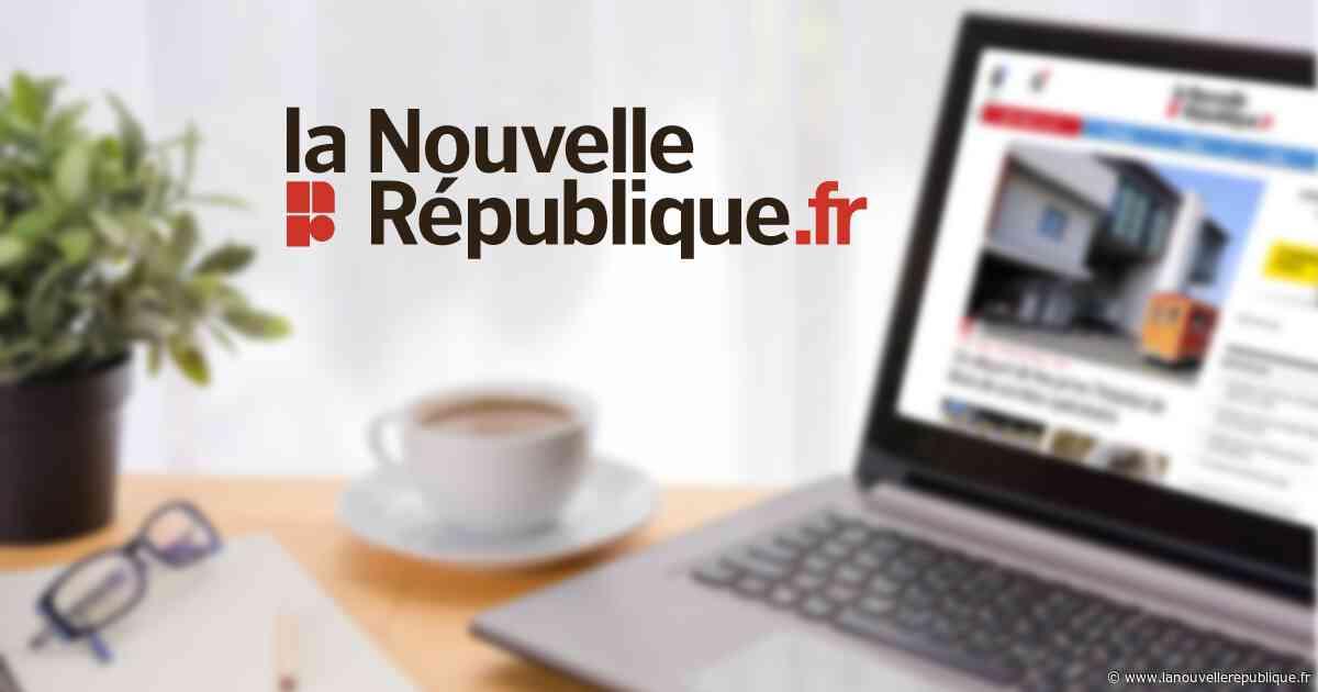 Transport urbain à Bressuire : gratuit et avec masque - la Nouvelle République