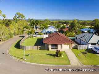 1 Heatherdale Court, Little Mountain, Queensland 4551 | Caloundra - 26090. - My Sunshine Coast