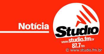 Homem é morto a golpes de faca no bairro Charqueadas em Caxias do Sul - Rádio Studio 87.7 FM