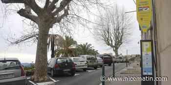 Les parkings en surface redeviennent payants à Grasse