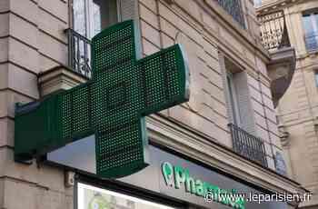 Arnaque à la CPAM : le couple s'enrichissait en falsifiant des ordonnances - Le Parisien